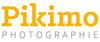 Pikimo Logo